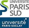 Universit� Paris Sud